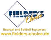 Fielders Choice
